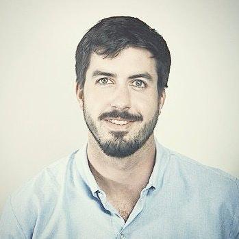 Matt Joanou
