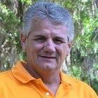 Larry K Harris
