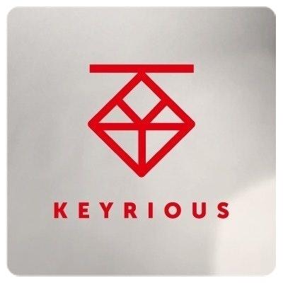 Keyrious
