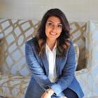 Helen Al Uzaizi