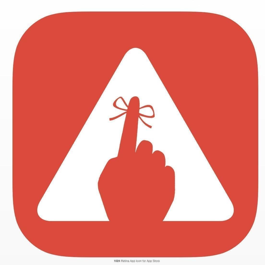 EpiAlert App