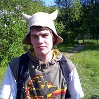 Gleb  Lebedev