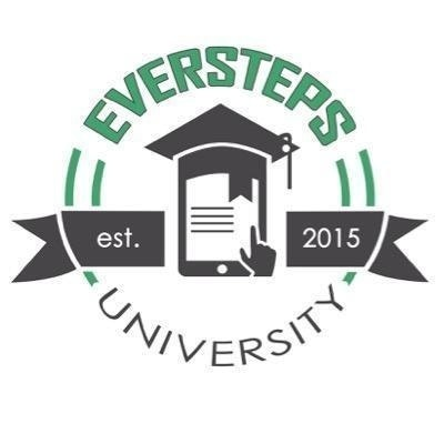 EverSteps University