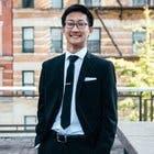 Evan Lim