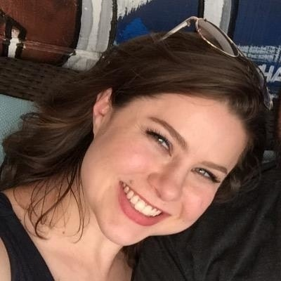 Kaitlin Carpenter