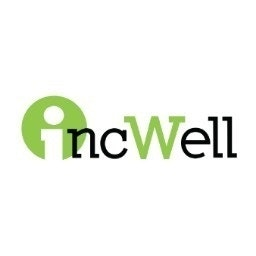 IncWell VC