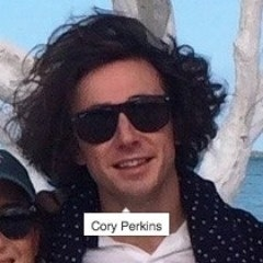 Cory Perkins