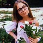 Zoriana Milianovska
