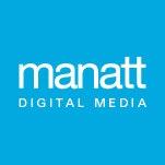 Manatt Digital Media