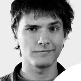 Maxim Andreev