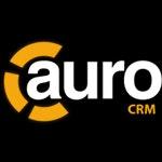 Auro Crm