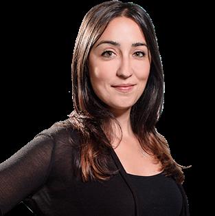 Emily Taraborrelli
