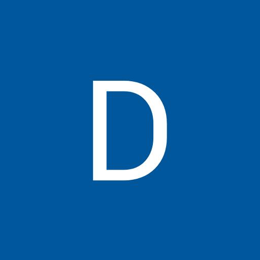 Dessani Dykes