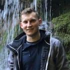 Oleg Berman