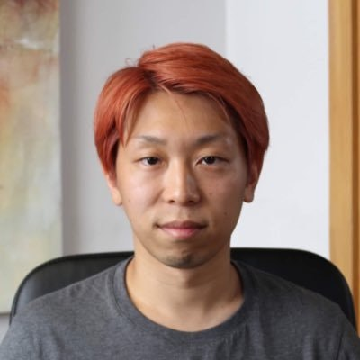 Hiro Hasegawa