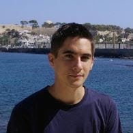Denny Weinberg