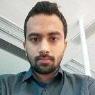 A H M Forhadul Islam
