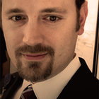 David Christian Liedle
