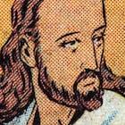 Oliver Nordbjerg