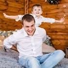 Derzap Sergej