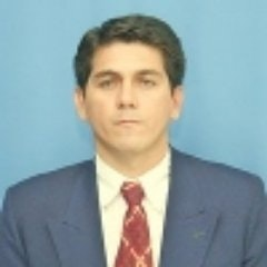 Rafael I