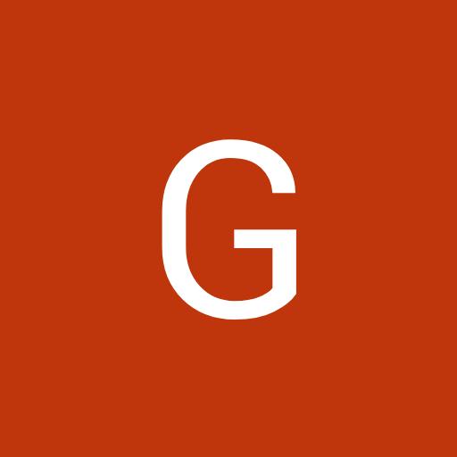 Georgiasue45
