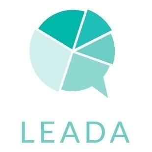 Leada