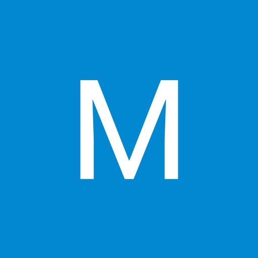 Mostyn Group