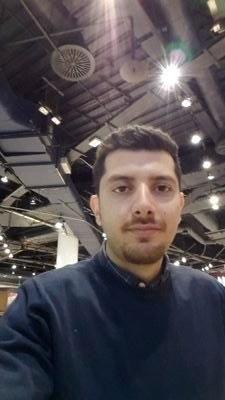 Efe Avşar