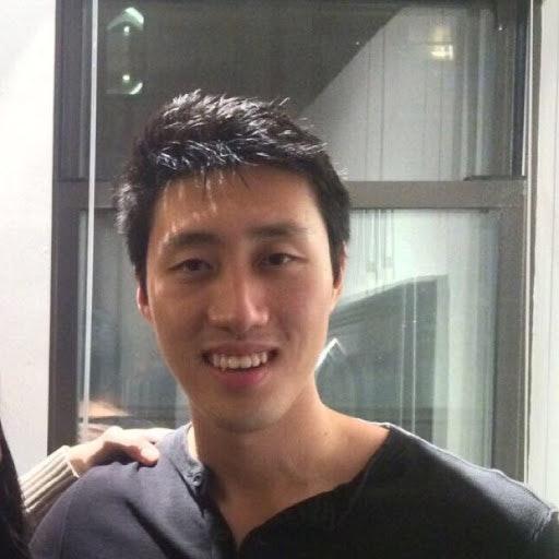 James Duong