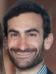 Alex Guttler