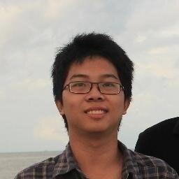 Han Ngo