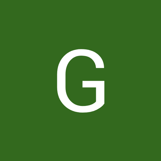 Genny Gonzalez