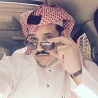 Faisal Al Agrafi