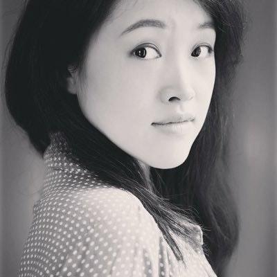 Stacy Wu