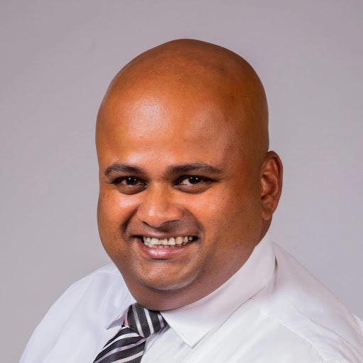 Bhavit Naik