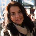 Olga Goretskaja