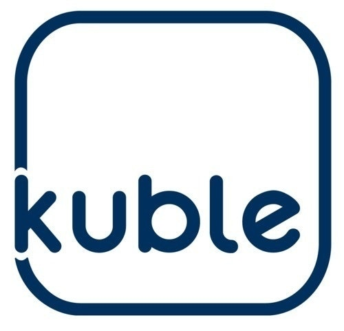 Kuble AG