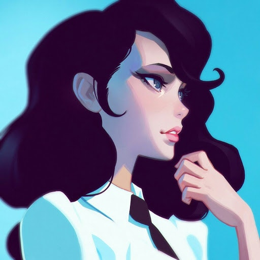 Ruby Keaton
