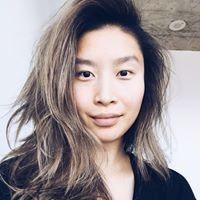 Kim Yee