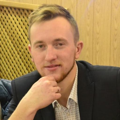 Sergio Nazarov