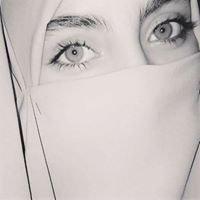 شيماء الزرهوني