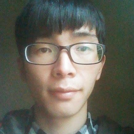 Jiajun Xu