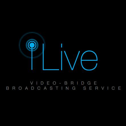 iLive TV
