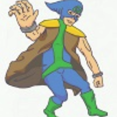 Recycling Hero