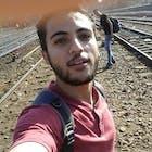 Ahmad Abdlaziz