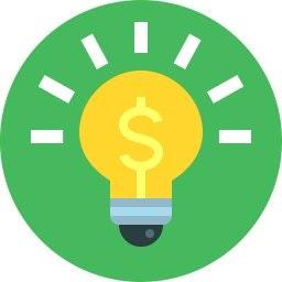 Best Cheap Ideas