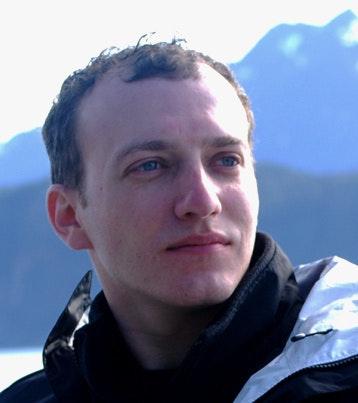 Ilya Braude