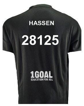 EbrahimKhalil Hassen
