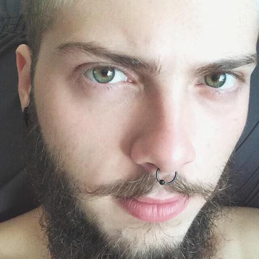 Gustavo Quinalha